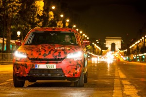 media-SKODA_KODIAQ_TdF_2016_Paris_City_18