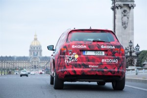 media-SKODA_KODIAQ_TdF_2016_Paris_City_20