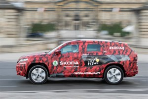 media-SKODA_KODIAQ_TdF_2016_Paris_City_23