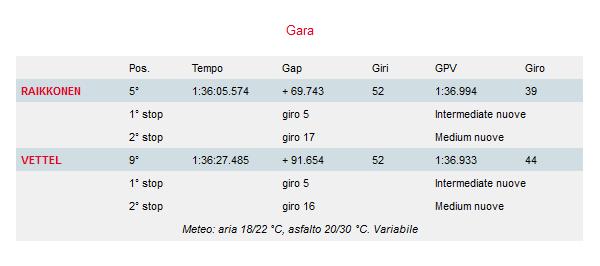 webmail.libero.it_2016-07-10_18-53-01