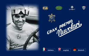 www.gpnuvolari.it_2016-07-25_18-58-46