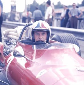 GP d'Italia F1