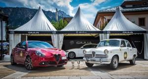 160725_Alfa-Romeo_Coppa-Oro-Dolomiti_HP