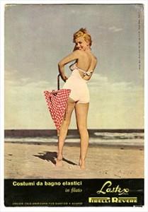 9081__0000s_0005_1952_Pirelli_revere_Marilyn