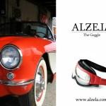 ALZELA_b