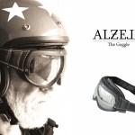 ALZELA_d