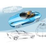 Disco_Volante_Spyder_Design_(1)