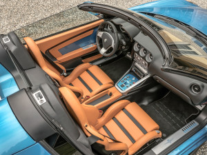 Disco_Volante_Spyder_by_Touring-Interior_(1)