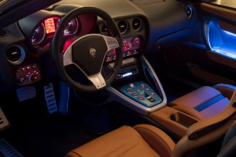 Disco_Volante_Spyder_by_Touring-Interior_(5)