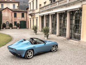 Disco_Volante_Spyder_by_Touring_(10)