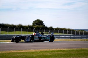 Jaguar I-Type_ Formula E 1