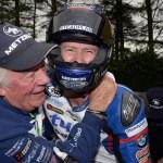 MCE Insurance Ulster GP