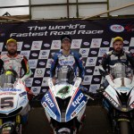 MCE Insurance Ulster GP