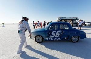 Renault_81233_it_it