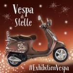 VespaPanDiStelle_2