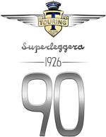 logo_90thanniversary_email-comunicatistampa
