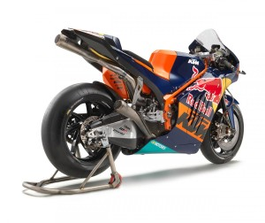 studio-ktm-rc16-2016-1-.big