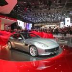 160571-car-salone-parigi