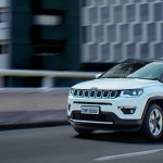 160927_jeep_compass_01_slider