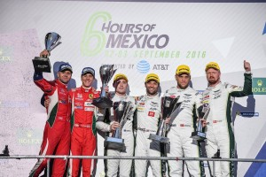 162226-gt-WEC-6h-mexico