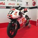 250-4-t-moto-mondiale-2014-moto-pilota-casadei