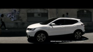 405149352_nissan_reinforces_qashqai_s_leadership_position_in_major_new_advertising