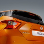 Micra Gen5