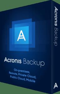 bp_acronis_backup_12_en-us_left_rgb_300dpi_160620