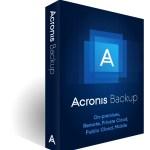 bp_acronis_backup_12_en-us_right_rgb_300dpi_160620