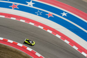 cota_lbst-north-america