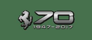 cavallino_70_logo_tonal_shad_rgb
