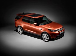 discovery-image_studio_front