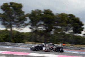gtopen_fff-racing