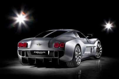 gumpert_tornante_by_touring_03