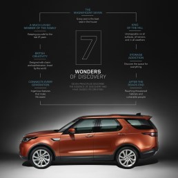infografica_new-discovery-seven-wonders