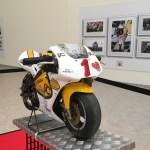 minimoto-simoncelli-vittoria-i-campionato-italiano-1999-1