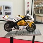 minimoto-simoncelli-vittoria-i-campionato-italiano-1999-3