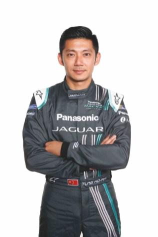 panasonic-jaguar-racing-driver-ho-pin-tung