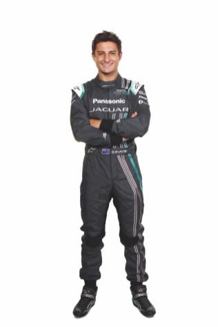 panasonic-jaguar-racing-driver-mitch-evans