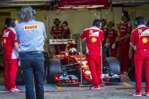 pirelli_test17_ferrari_3539_ps