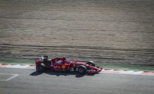 pirelli_test17_ferrari_3648_ps