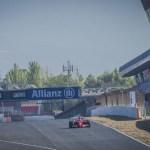 Pirelli_Test17_Ferrari_4416_ps