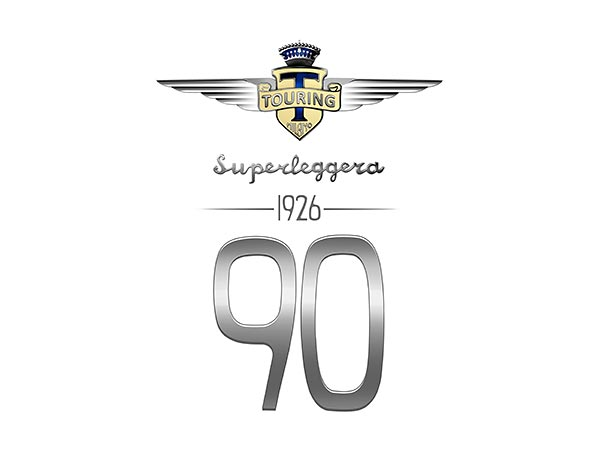 touring-superleggera_90th-anniversary-logo_fullcolor