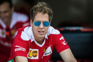 Vettel_Monza-3738