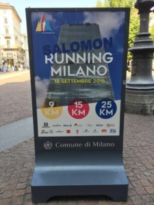 allianz-running
