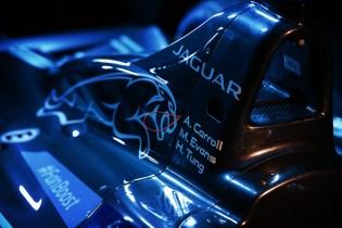 jagracinglaunchevent08091602-resize-1024x682