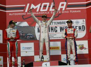 podio-1-imola