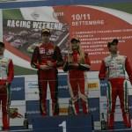 podio-rookie-gara-1