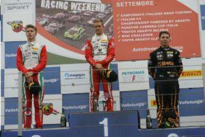 podio-gara-2