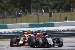 red-bull-force-india